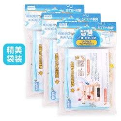 Chiny Science Publishing & Media Ltd. (cspm) mała produkcja DIY merry go round ręcznie robione dla dzieci szkoła podstawowa Exper na