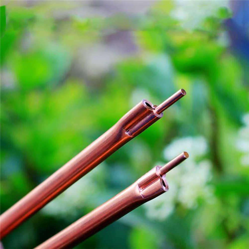Di Động Cầm Tay Spot Hàn Bút Cho Pin 18650 Điểm Máy Hàn Máy Chịu Nhiệt Độ Cao Điểm Máy Hàn Bút