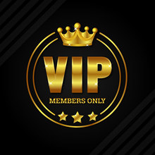 VIP Control Panel for Reseller