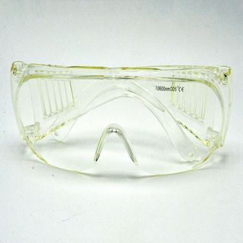 EP-4-6 10600nm CO2 10.6um Laser Protection Goggles Safety Glasses OD5+ CE laser safety glasses 600 1100nm o d 6 ce certified