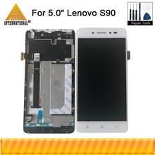 Original S90-T LCD Axisinternational