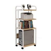Nordico Clasificadores Madera Cajones Metal Printer Shelf Archivero Mueble Archivador Para Oficina Filing Cabinet For Office|  -