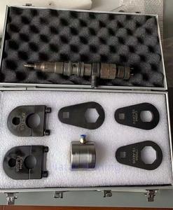 Image 1 - สำหรับ Bosch ดีเซล Common Rail Injector ถอดชุดเครื่องมือ,CRIN4 หัวฉีดถอดชุดเครื่องมือ