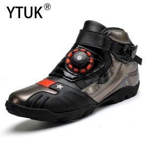 YTUK 2020 зимняя обувь для езды на велосипеде, дышащая обувь для езды на велосипеде, обувь для езды на велосипеде