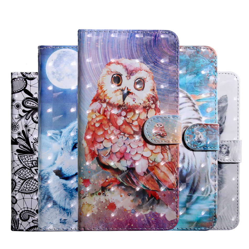 Shockproof Case For Moto ONE Macro Leather Phone Cases For Moto G8 Plus E6 PLAY G7 Power G6 E4 Plus E5 PLAY GO Phone Cover
