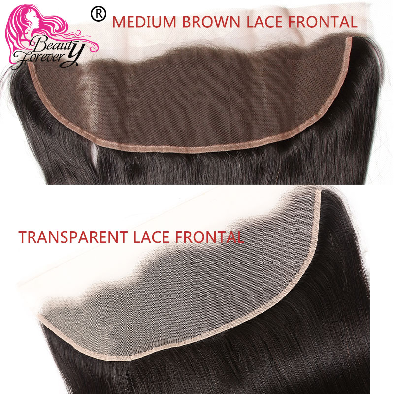 3+1-straight-lace-frontal-5