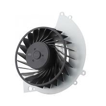 Профессиональный Вентилятор чипсета KSB0912HE охлаждающий вентилятор аксессуары для PS4 1200 модель портативный вентилятор