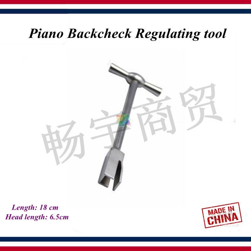 Piano Tuning Tools Accessories Piano Back Check Adjust Tool Piano Backcheck Regulating Tool Piano Parts