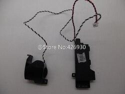 Alto-falante portátil para samsung rc512 novo