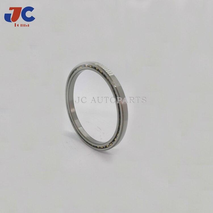 KA040AR0/KA040CP0/KA040XP0 Miniature Thin Section Bearings (4x4.5x0.25 inch) Thin Wall Bearing FRB Bearings Slim Bearing Manufac Engine Bearings     - title=