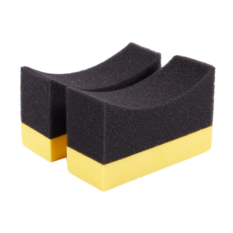 limpeza vestir depilacao polimento amarelo preto 1x 03