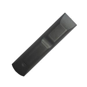 Image 2 - Fernbedienung Für Sony RM ADU008 DAV DZ590K DAV DZ310 DAV DZ290K RM ADU007A RM ADU004 RM ADU006 RM ADU047 AV Empfänger