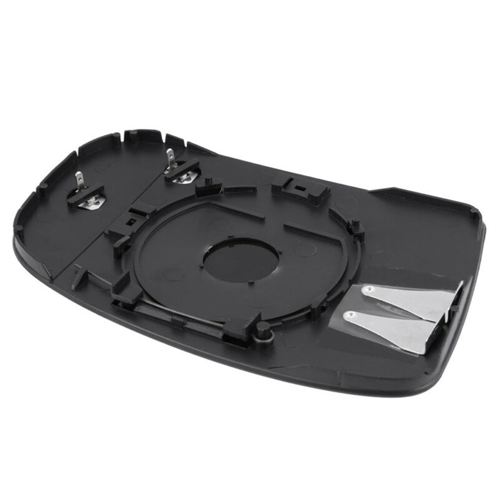 Replacement Rearview Mirror Parts Accessories 17.5x11.2cm For Mercedes-<font><b>Benz</b></font> <font><b>W220</b></font> <font><b>S500</b></font> S600 image