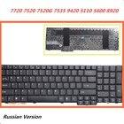 Laptop English Keybo...