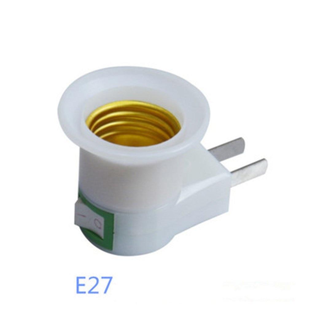 Creative 3 Modes+Gravity Sensor Flame Lights E27 LED Flame Effect Fire Light Bulb 5W Flickering Emulation Decor Lamp
