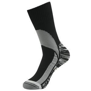 Image 3 - RANDY SUN Waterproof Socks Breathable Windproof SGS Outdoor Sports Hiking Trekking Skiing Climbing Fishing 1 Or 2 Pairs