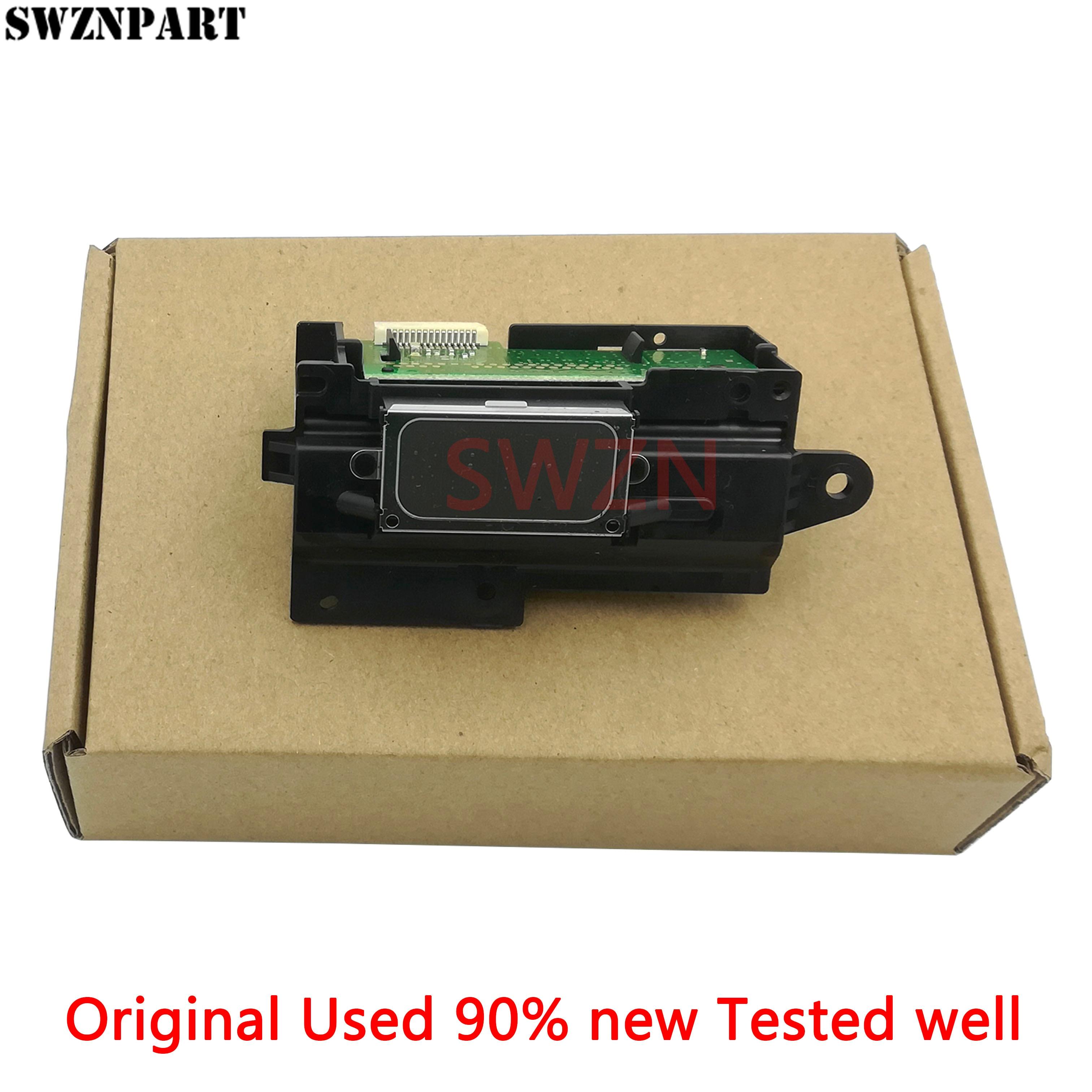 Print Head Printer Foto 830U 830 810 925