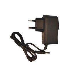 1 шт. адаптер питания зарядное устройство AC/DC 5 5 в 2A разъем питания 100-240 В вилка адаптера переменного тока Micro USB