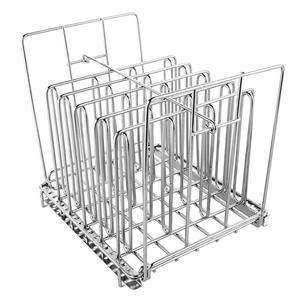 Stainless Steel Sous Vide Rack