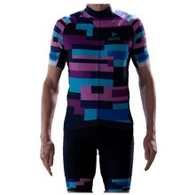 Pro team cycling jersey short sleeve kit triathlon bike maillot ciclismo bicicleta MTB roupa ciclismo set ciclismo bib short set цена в Москве и Питере