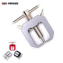 Metal motor pinhão engrenagem extrator removedor para rc helicóptero motor profissional rc brinquedo acessórios