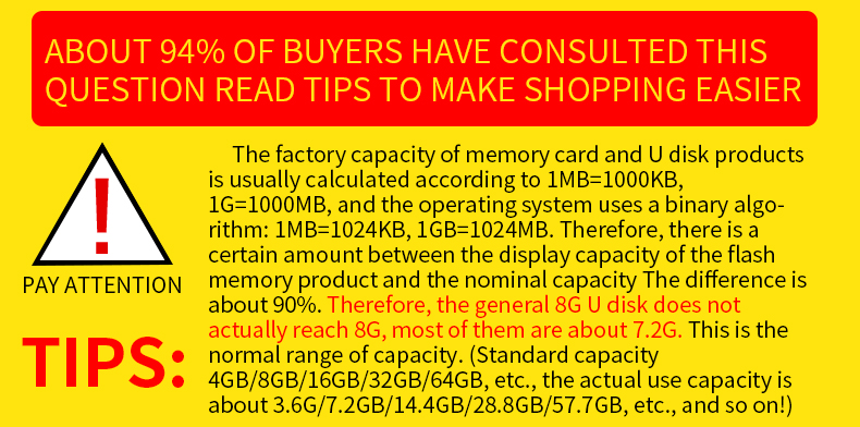 Micro SD TF Card 8 16 32 64 128 256 GB Class 10 Flash Memory Card Microsd 8GB 16GB 32GB 64GB 128GB 256GB for Smartphone Adapter