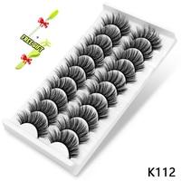 10pairs-K112