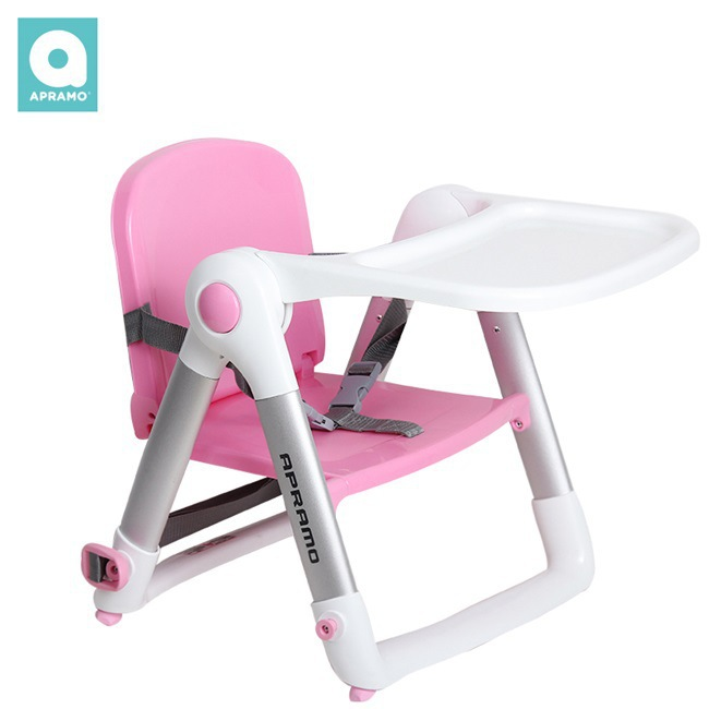 0 Children's Dining Chair In Apramo, UK With Folding Baby Dining Outside Folding Chair Flippa