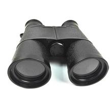 Kids' Telescopes Handheld Binoculars Telescope Fun Cool Learning Exploring Toy Gift for Kids Boys Girls