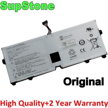 SupStone Genuine Original LBS1224E Laptop Battery For LG Gram 2018 13Z980 13Z970 14Z980 15Z980-G.AA52C 15Z980 13Z980-G.AA53C
