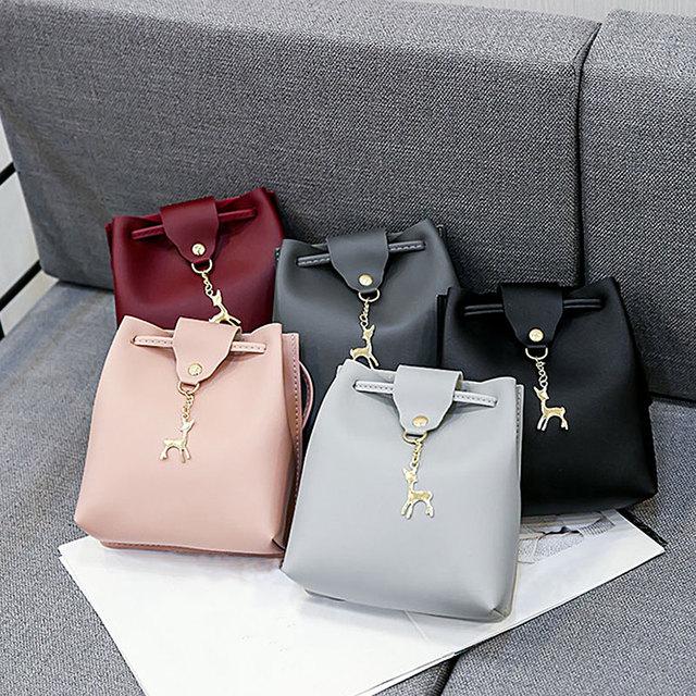 Bolsa de ombro feminina bolsas de ombro saco de noite bolsa de couro do plutônio bolsas femininas de luxo bolsa de embreagem ocasional saco do mensageiro totes sac a principal 6