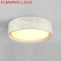 https://ae01.alicdn.com/kf/He944c9e4d6984973b9a89e9ec1651593o/Deckenleuchten-Plafonnier-Moderne-VINTAGE-LED-Plafondlamp-Lampara-De-Techo.jpg