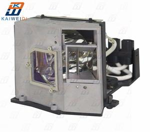 Image 1 - BL FP300A SP.85Y01GC01 プロジェクター Optoma の TX780 EzPro 781 EP781 EzPro 780 EP780 エイサー PD726 PD726W PD727 PW730 プロジェクター
