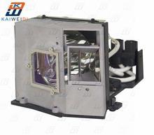 BL FP300A SP.85Y01GC01 مصباح ضوئي ل Optoma TX780 EzPro 781 EP781 EzPro 780 EP780 أيسر PD726 PD726W PD727 PW730 الكشافات