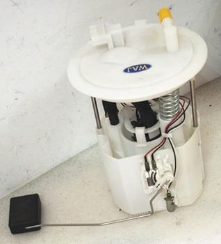 Fuel Pump Module Assembly Airtex E8752M fits 07-12 For Nissan Sentra 17040-9AA0A