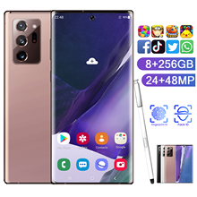 Global Version Unlocked Smartphone Android Mobile Phone 3G 4G 6.9