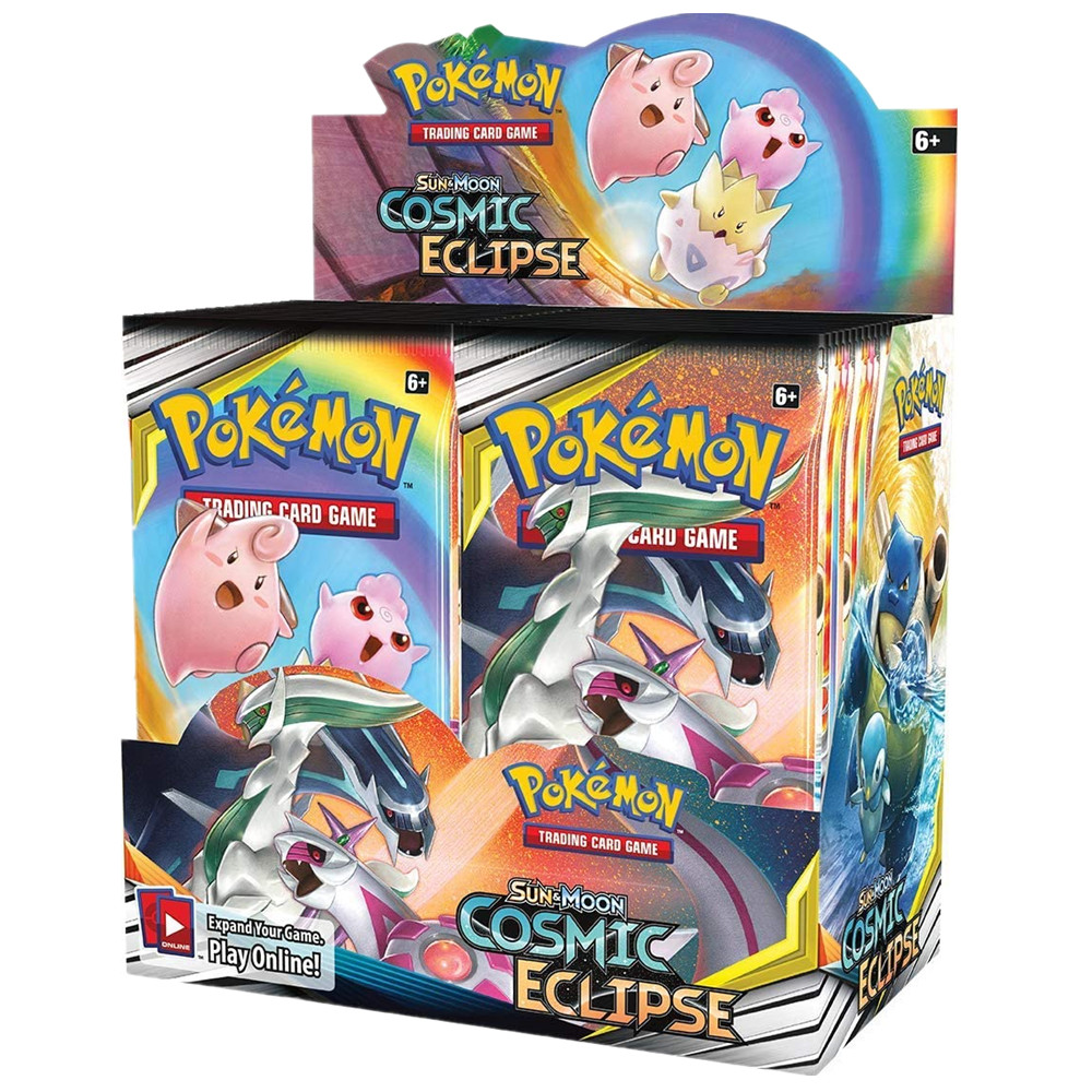 324pcs-font-b-pokemon-b-font-sun-moon-cosmic-eclipse-english-cards-trade-game-card-36-bags-collection-toys