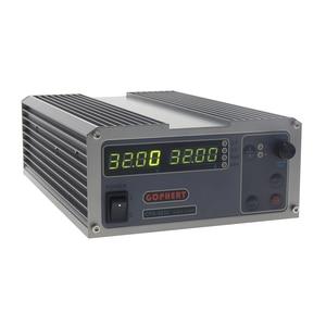 Image 4 - Cps 3232 Schakelende Voeding Verstelbare Digital Dc Gestabiliseerde Stroom Supply 32V 32A Gophert 3232 Laboratorium Multimeter Test