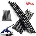 Автомобильные клеевые карандаши, высококлейкие термоклеевые карандаши для беспокрасочного ремонта вмятин на кузове автомобиля, инструмен...