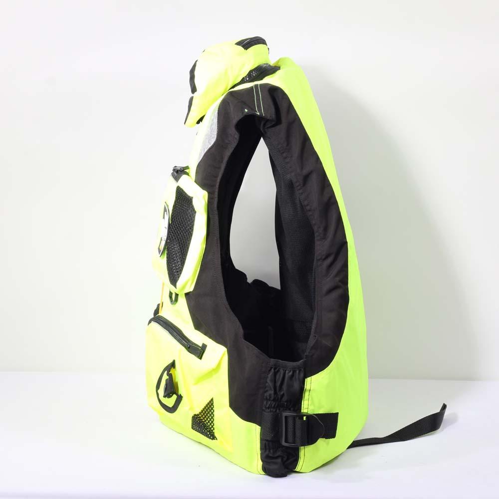 fishing life jacket (21)