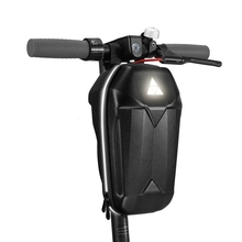 Scooter Storage Bag Multi-Purpose Bike Handlebar Front Hanging Accessories for Xiaomi Mijia M365