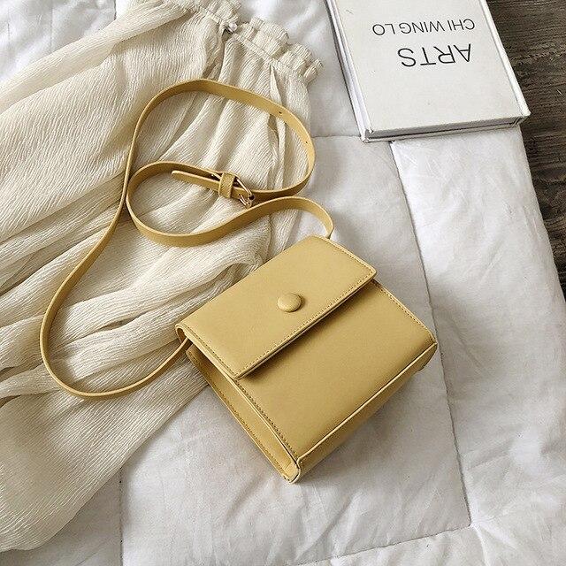 Фото женские сумки на плечо новинка 2020 трендовая модная повседневная цена