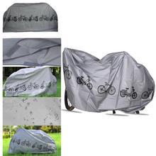 Bike Case Bicycle-Cover Bike-Accessories Guardian MTB Dustproof Outdoor UV