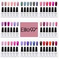 Elite99 10 мл гель лак для ногтей высокое телесного цвета красный, серый лак искусство впитывающийся для ногтей без запаха органические УФ-гель ...