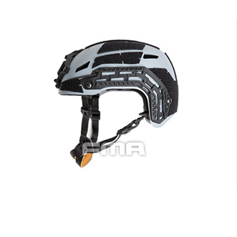 Closeout Deals¼Walking-Helmet Fma Tactical Combat New Outdoor Mountaineering Men Tb1307-Sg Rockwell