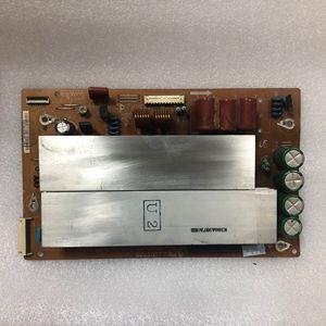 Image 1 - 100% протестированная доставка для PS50B350B1U2 X Z флэш памяти