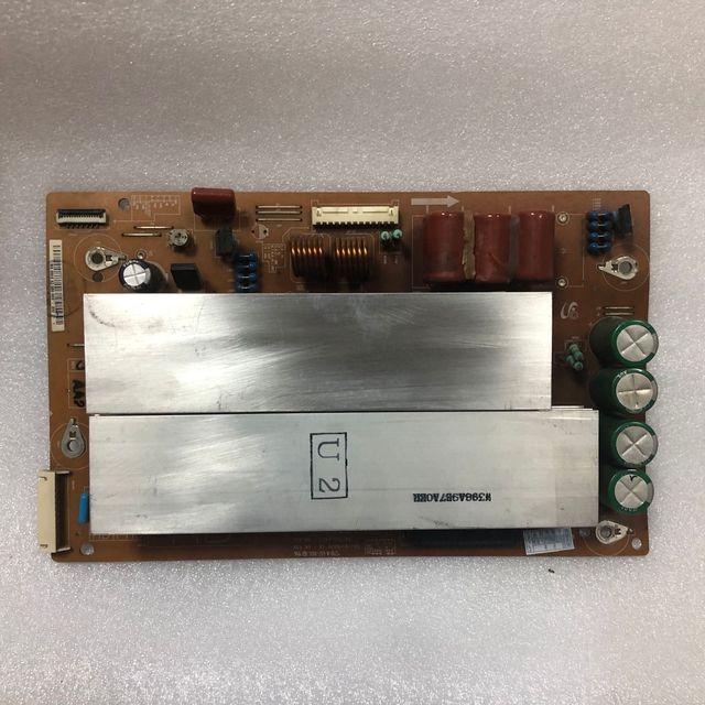100% протестированная доставка для PS50B350B1U2 X Z флэш памяти