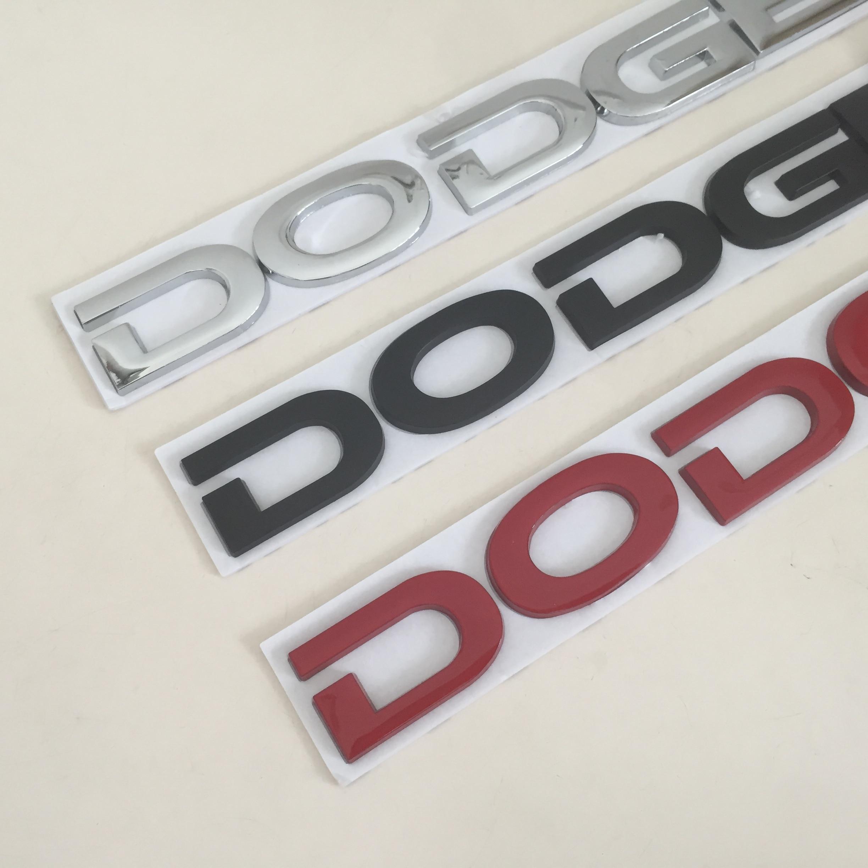 1 шт. 3D металла с автомобилями и надписями сзади наклейки на багажник автомобиля эмблема значок стикер наклейка Тюнинг автомобилей авто акс...