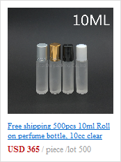 100pcs 5ml ml 15 10ml ml ml