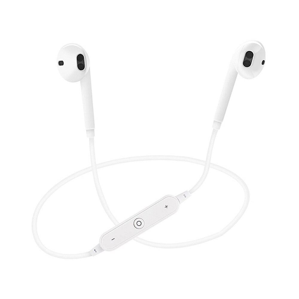 S6-Sport-In-Ear-Neckband-S6-Wireless-Headphone-Bluetooth-V4-1-Earphone-With-Mic-Stereo-Earbuds(7)